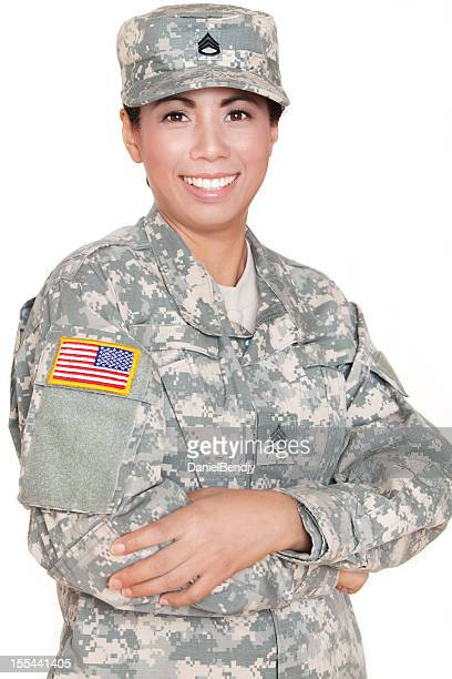 young americans and army essay The army's increasing 7 in 10 young americans too fat, uneducated, or criminal to expect the number of young americans eligible to join the army to.