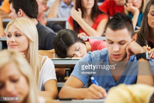 Студенты фото смотреть бесплатно