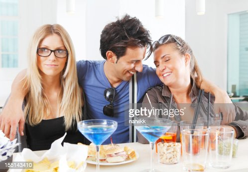 match & flirt with singles in goodyears bar Match definition is - a person or thing equal or similar to another how to use  match in a sentence.