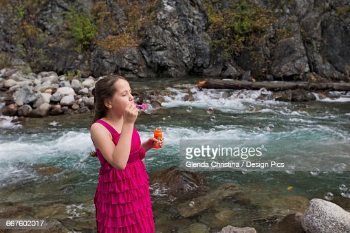 little river girls Download 939 little girl fishing stock photos for free or summertime little girl fishing on a blue river little beautiful girl fishing on a blue river with a.