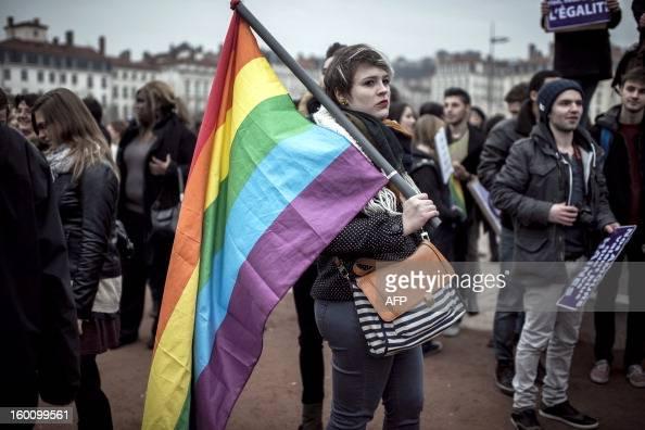 vidéos gay français escort girl a lyon