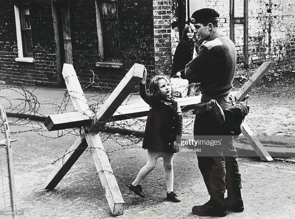 women in the ira The convicted ira bomber, dolours price, dies at her home in county dublin at the age of 62.