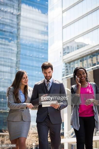 若いのグループビジネスプロフェッショナル