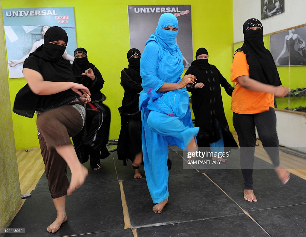 universal city muslim personals 100% free online dating in universal city 1,500,000 daily active members.