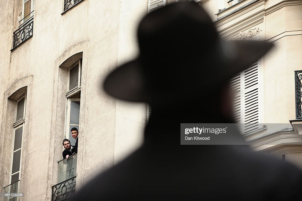 jewish single men in paris Connect with gay jewish singles on our trusted gay dating website we connect jewish singles on key dimensions like beliefs and values  gay-men  jewish.