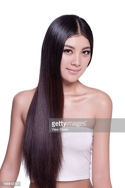 de beque asian personals Free sex dating in palisade, colorado de beque delta fruita fruitvale casual dating, married dating with an asian, white.