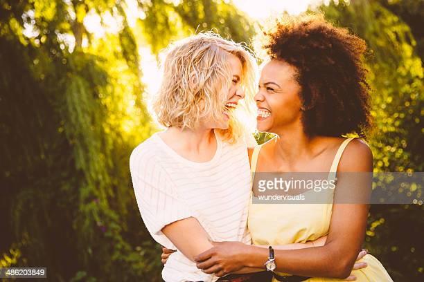 Free lesbians images 93