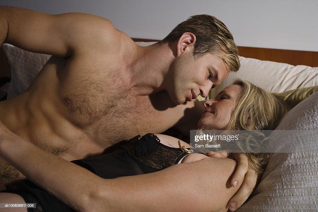 Порно фул д фото