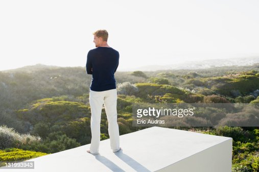terrace single men Terrace single hispanic girls | online dating with beautiful people.