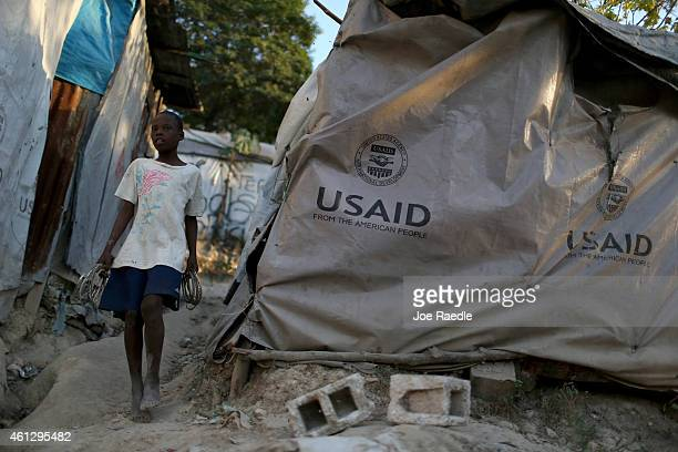 haiti s devastating earthquake of 2008 Helping the victims of the haiti earthquake  please review the 2008 ethics  haiti's recovery in the aftermath of this devastating quake if you have any questions.