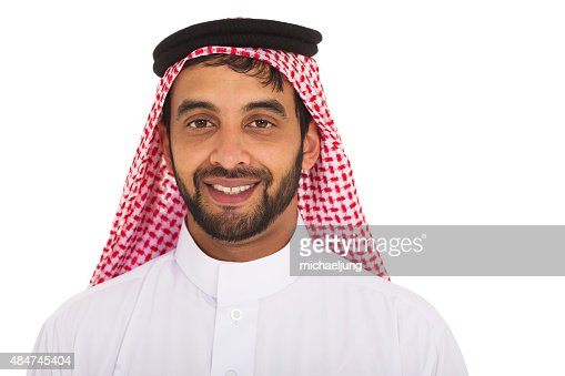 """dating a young muslim man """"my friend kim started a relationship with a muslim man  considerations for marrying a muslim man matt  marrying a muslim man, dating a muslim man,."""