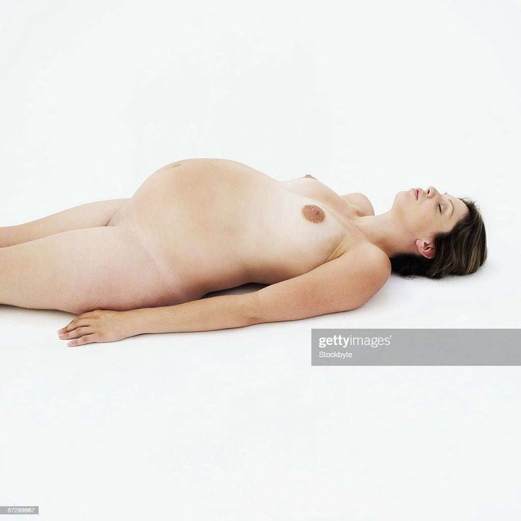 body building women fucking