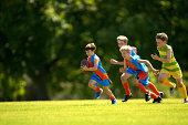 Australian Football, Aussie Rules, Australian Rules, Australian Football Rules