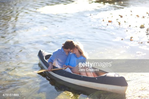 Girls Kissing Pool Stock Photos And Pictures Getty Images
