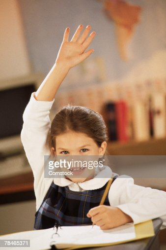 School Uniform Stock Photos and Pictures | Getty Images
