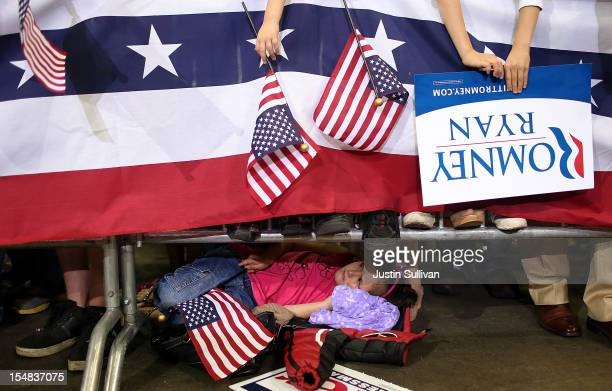 United States Presidential Election Stock Photos and ...