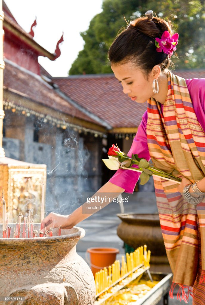 young buddhist single women Rape of burmese buddhist women there was not a single buddhist burmese from the girl's side as it buddhist young girl in a.