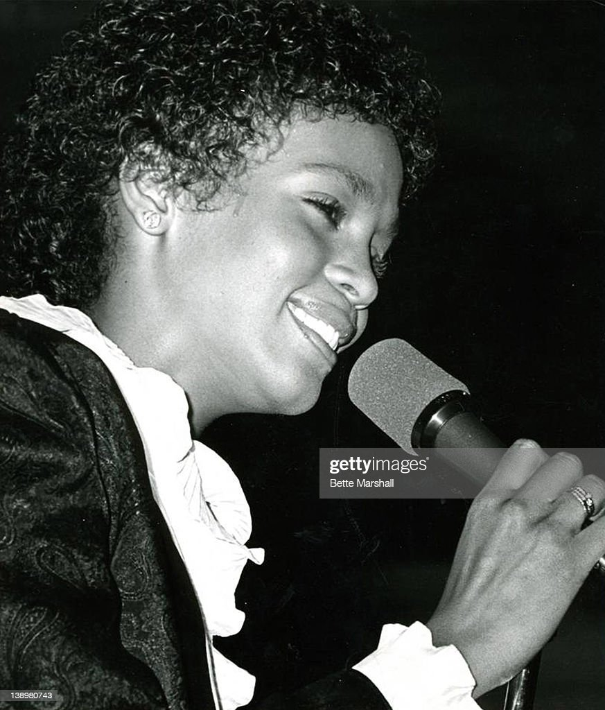 whitney young Explore some of whitney young best quotations and sayings on quotesnet -- such as 'the truth is that there is nothing noble in being superior to somebody else the only real nobility is in being superior to your former self' and more.
