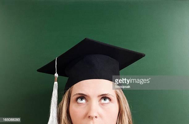 Celebrazione della laurea