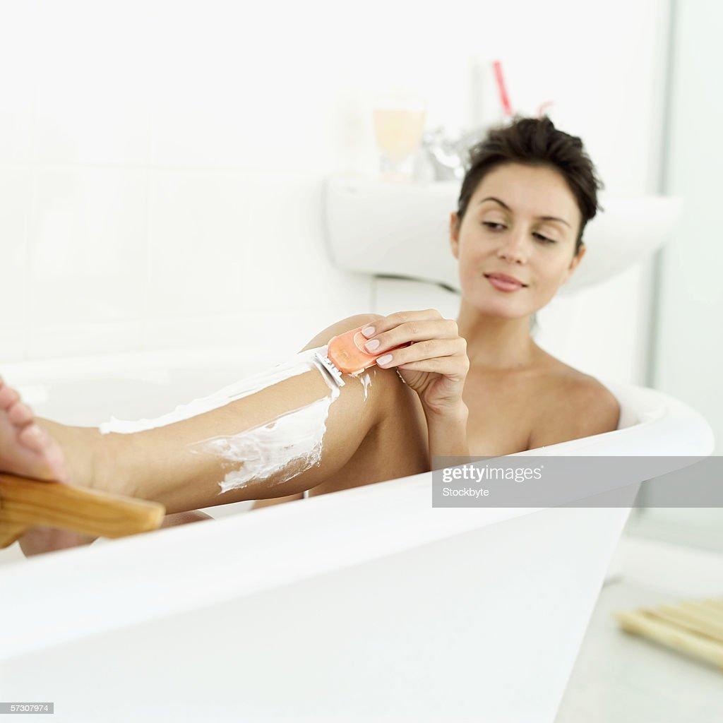 howard stern show naked penis