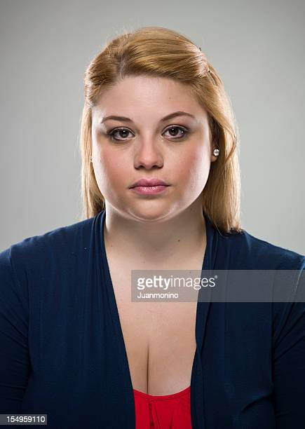 single bbw women in young county Not only is this site filled with naked young babes,  this site is just made for horny men who want to explore and watch fantastic and lusty young women,.