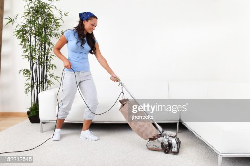 Vacuum Cleaner Stock Photos And Pictures Getty Images
