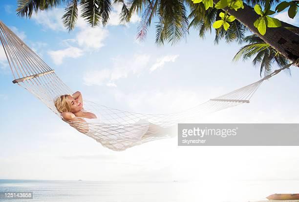 dormir nuage photos et images de collection getty images. Black Bedroom Furniture Sets. Home Design Ideas