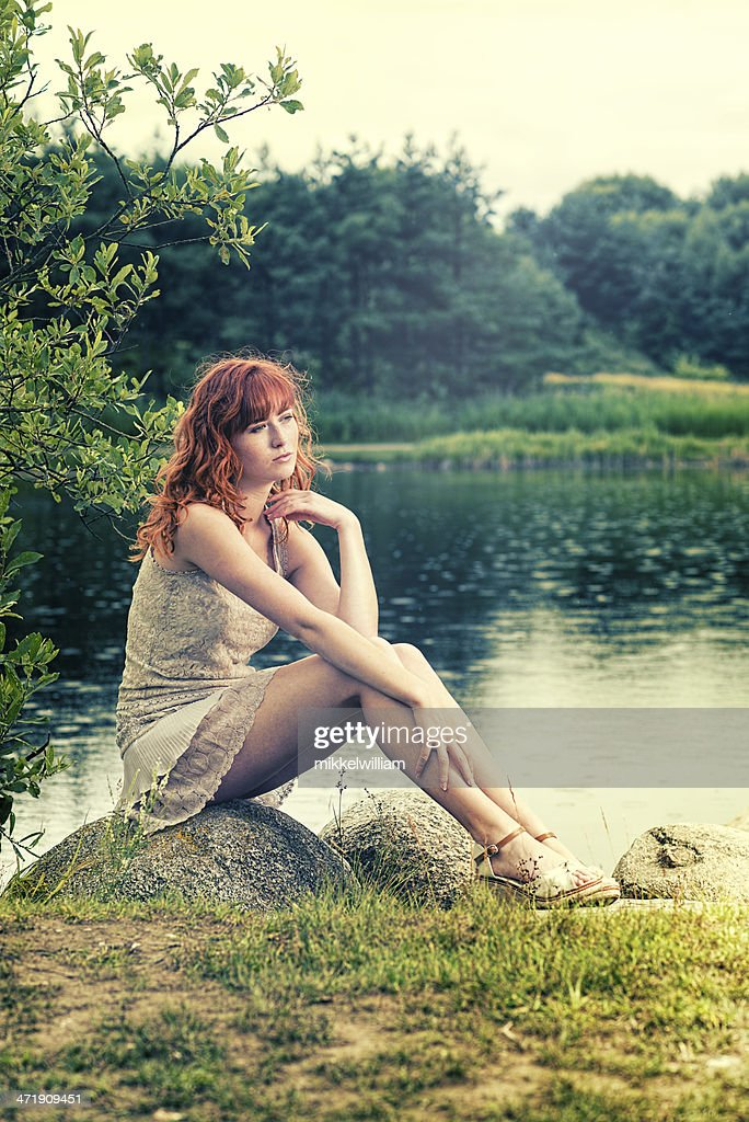 stone lake online dating Sign up for free to find a farmer, rancher, cowboy, cowgirl or animal lover here at farmersonlycom, an online dating site meant for down to earth folks only.