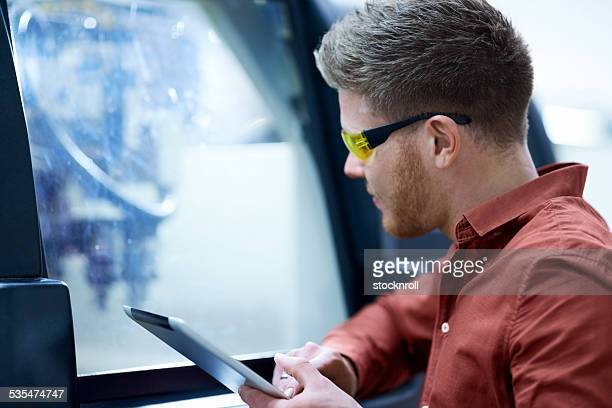 若い員機能マシン、タブレット PC