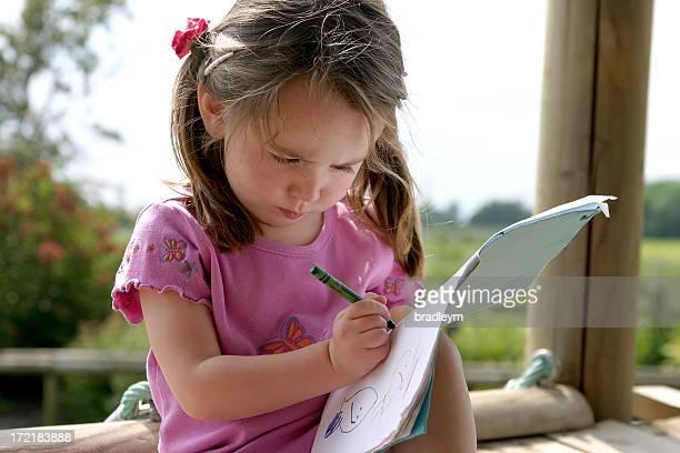 Jovem Escritor 2
