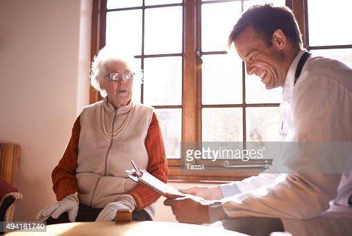 あなたの最高の形では、お客様の年齢の女性