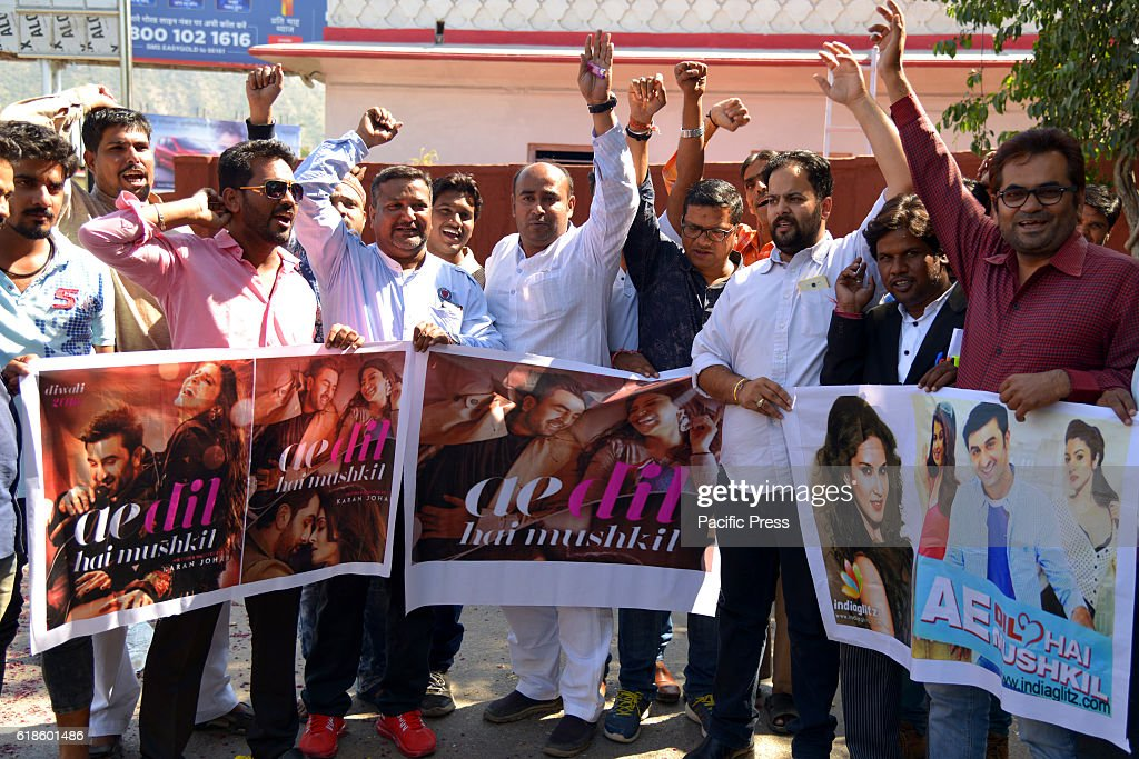 Youth congress party activists protest against the release... : News Photo