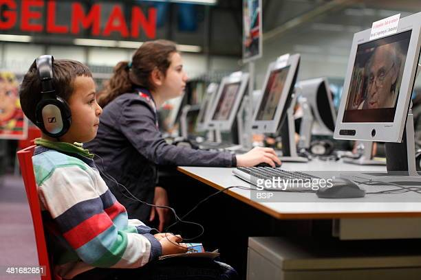 BSIP/UIG via Getty Images
