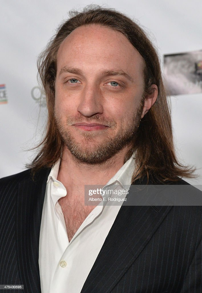 youtube chad hurley History of computers and computing, internet conquers the world, youtube   youtube of chad hurley and steve chen in february, 2005, a dinner party of.