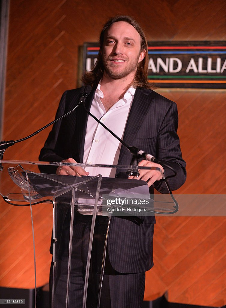 youtube chad hurley View the profiles of people named chad hurley join facebook to connect with chad hurley and others you may know facebook gives people the power to.