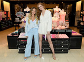 Angel Alexina Graham Visits Nashville On The Incredible...