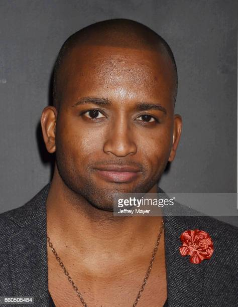YouTuber Swoozie arrives at the Premiere Of YouTube's 'Demi Lovato Simply Complicated' at the Fonda Theatre on October 11 2017 in Los Angeles...
