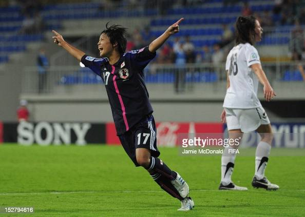 長谷川唯 (サッカー選手)の画像 p1_10