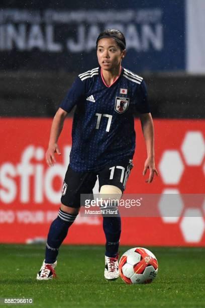 長谷川唯 (サッカー選手)の画像 p1_25