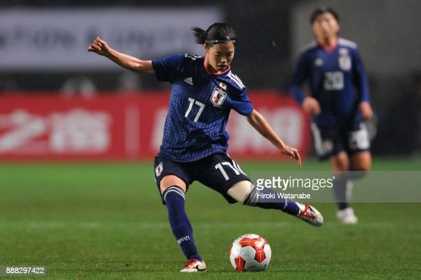 長谷川唯 (サッカー選手)の画像 p1_18
