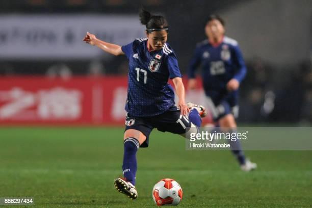 長谷川唯 (サッカー選手)の画像 p1_12
