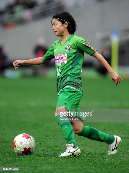 長谷川唯 (サッカー選手)の画像 p1_38