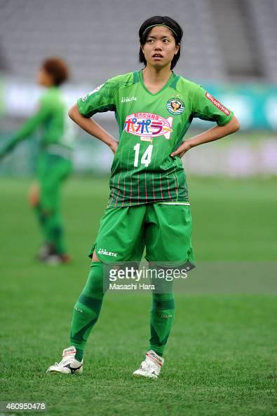 長谷川唯 (サッカー選手)の画像 p1_13
