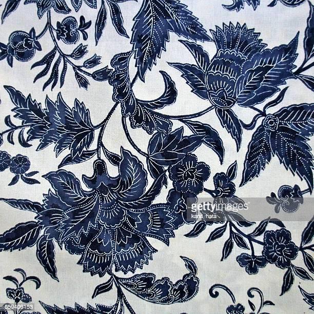 Yukata fabric, Japanese summer Kimono