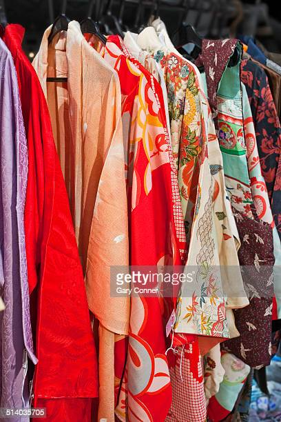 Yukatas for sale