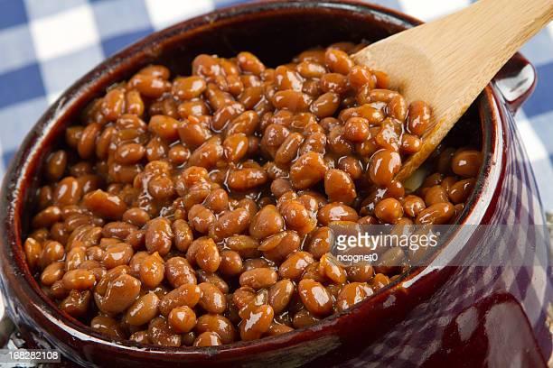Yummie beans