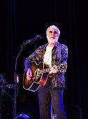 Yusuf / Cat Stevens 50th Anniversary Peace Train Tour...