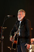 Yusuf / Cat Stevens 50th Anniversary Tour - Auckland...