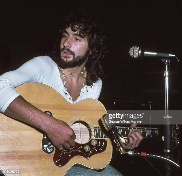 yusuf islam stock photos and pictures getty images