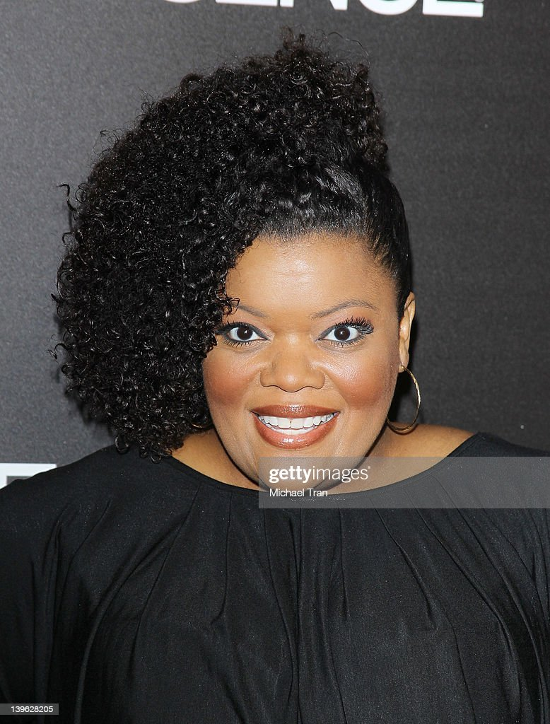 <a gi-track='captionPersonalityLinkClicked' href=/galleries/search?phrase=Yvette+Nicole+Brown&family=editorial&specificpeople=4420097 ng-click='$event.stopPropagation()'>Yvette Nicole Brown</a> arrives at the 5th Annual ESSENCE Black Women In Hollywood luncheon held at Beverly Hills Hotel on February 23, 2012 in Beverly Hills, California.